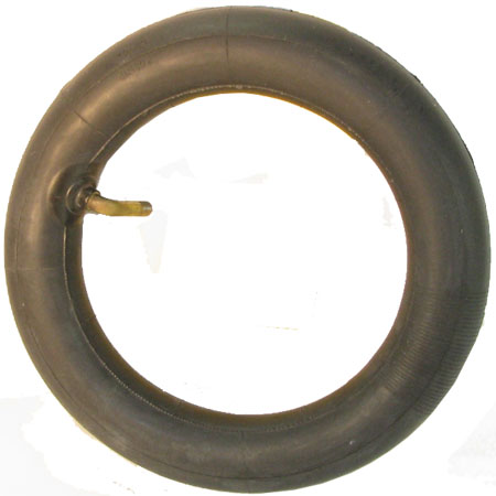Electric scooter parts 12.5 X 2.75 Inner tube
